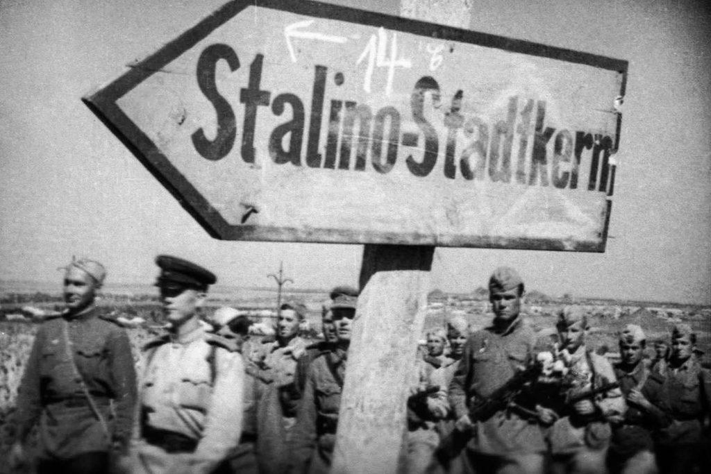 Фото красноармейцев во времена войны