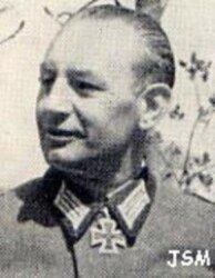 Портрет Луитпольда Штейдле