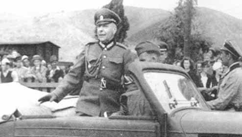 Фото генерала Бориса Штейфонна