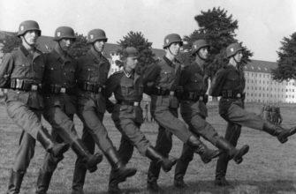 Важные сражения с Красной Армией